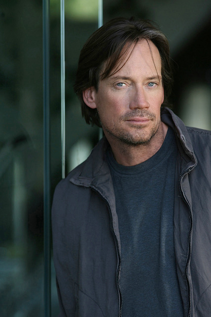 Kevin Sorbo, Special Guest Speaker at Celebration Dinner on Tuesday, Oct. 2!